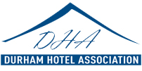 Durham Hotel Association