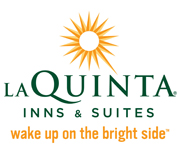 La Quinta Inns & Suites - Wake up on the Bright Side