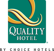 Quaility Hotel By Choice Hotels